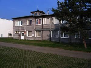 budova 01a