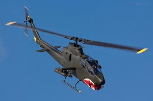[cml_media_alt id='3049']AH-1-Cobra-2[/cml_media_alt]