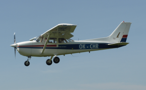 [cml_media_alt id='2799']cessna[/cml_media_alt]