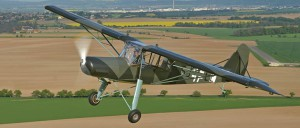 [cml_media_alt id='3180']Fi-156-Storch[/cml_media_alt]