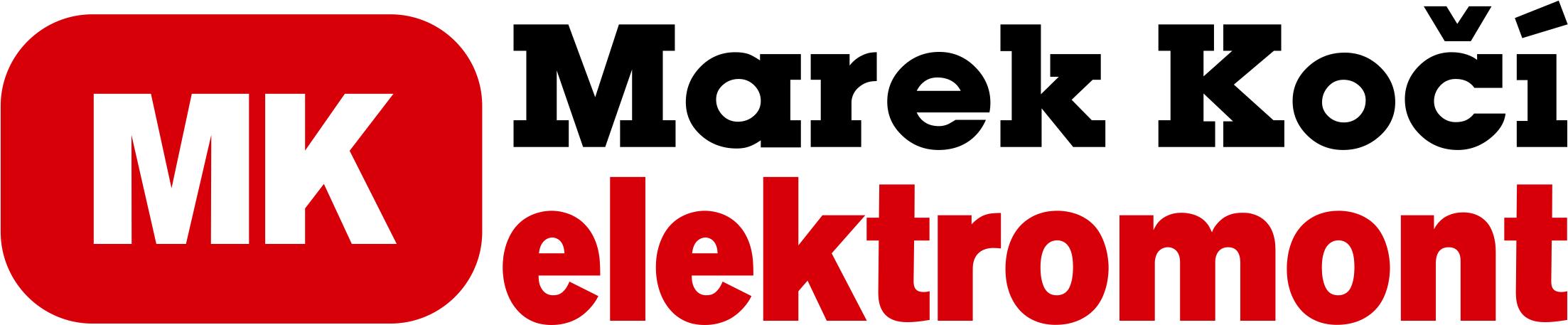 MK Elektromont